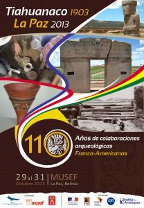 AFICHE TIAHUANACO (4)