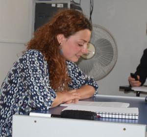 Célia Auquier