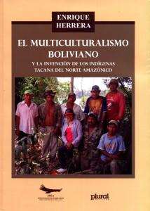 caratula-multiculturalismo-2015